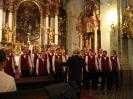 001-Koncert w Szervita templom
