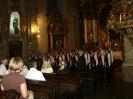 002-Koncert w Szervita tempolm