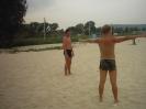 008-Na plazy