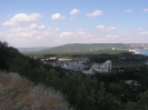 011-Widok na Kranewo
