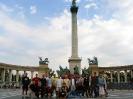 013-Pomnik bohaterow Budapeszt