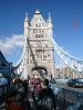 Na Moscie Tower Bridge