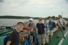 Obóz wakacyjny dzieci 2013_2