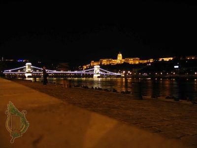 004-Budapeszt noca